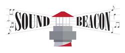 Sound Beacon Logo