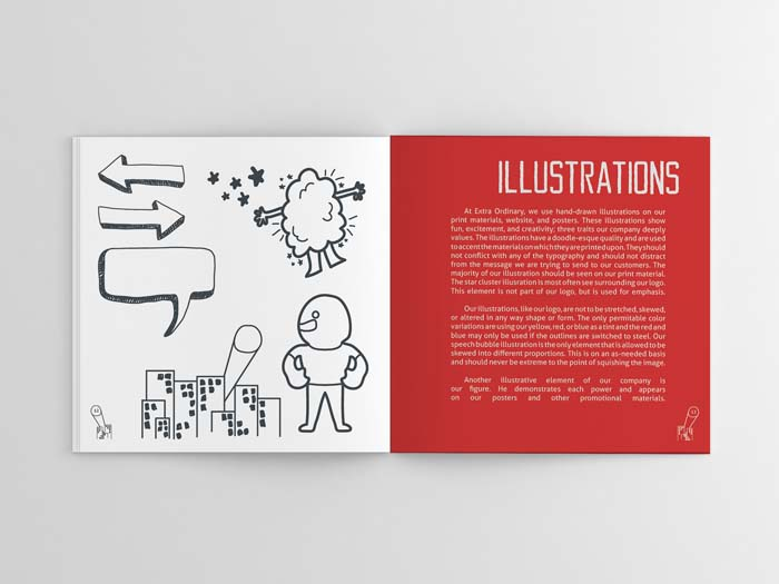 illustration-page