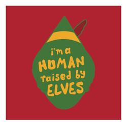 Elf_Movie_Quotes--04_edited