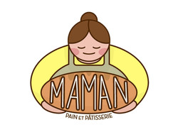 maman_page_3_sm