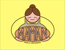 maman_page_2_sm
