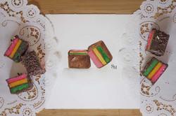 Watercolor-Confections_Rainbow-Cookies