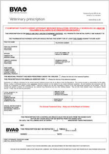veterinary-prescription-form-template_22