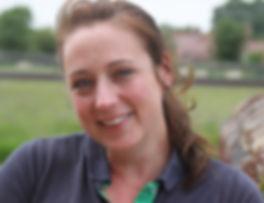 RV Kate Bunn