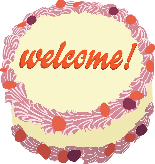 cara-welcome.png