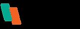 logoSullivan.png