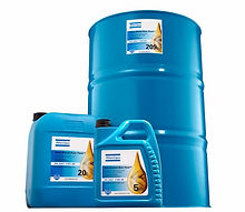 Roto Xtend Oil Lubricant