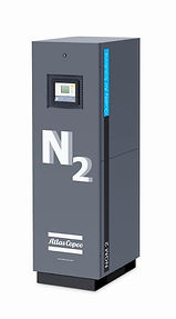 eciprocating piston air compressor