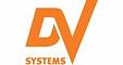 DVLogo-235x125.png