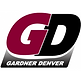 gardnerdenver_0_0.png