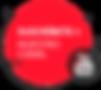 suscribete-canal-youtube-webinario-tys.p