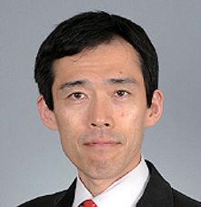 staff_kamiura_v2.jpg