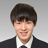 staff_sasaki.jpg
