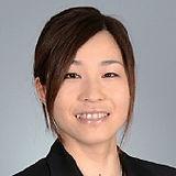 staff_iwasawa.jpg