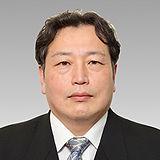 staff_furuya.jpg