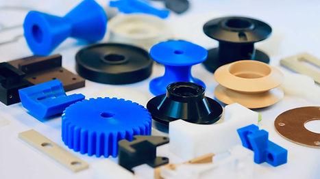 プラスチック製品.jpg