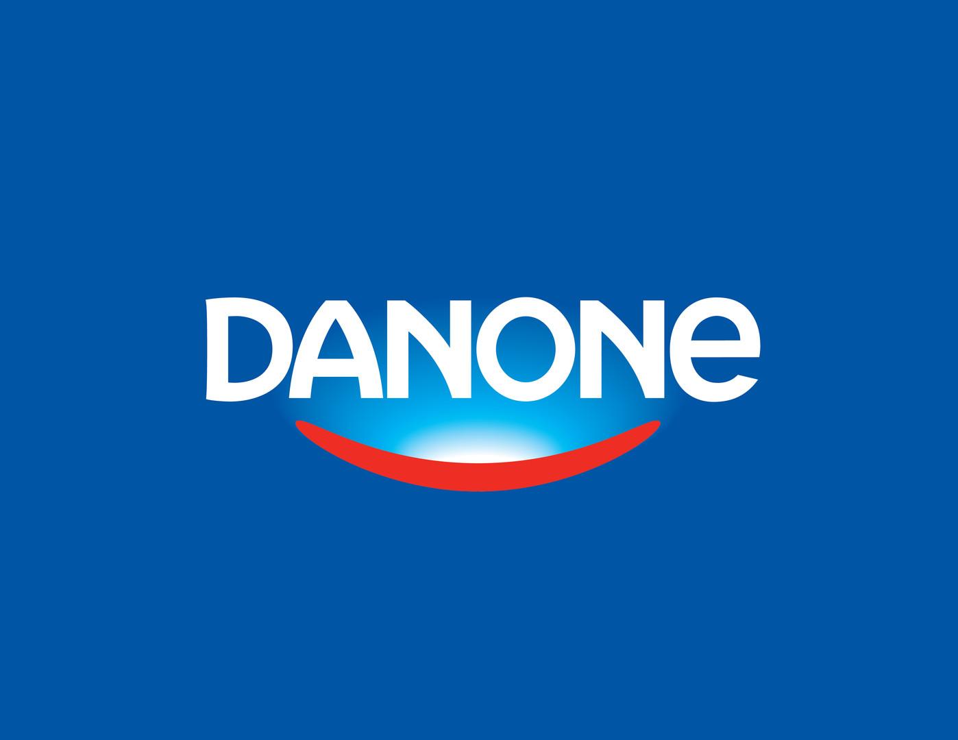 Logo-Danone-Vector2.jpg