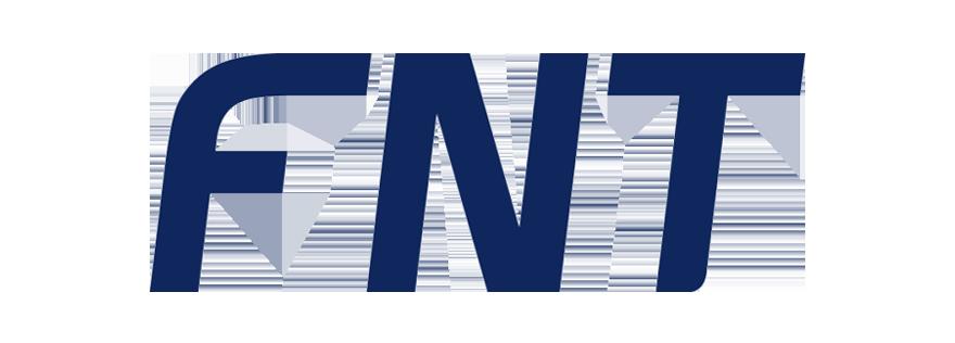 FNT-logo.png