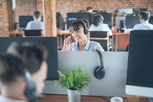 Intelligente Interaktion mit Kunden.png