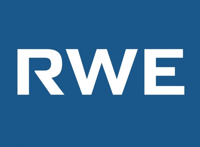 rwe-logo-700x513.jpg