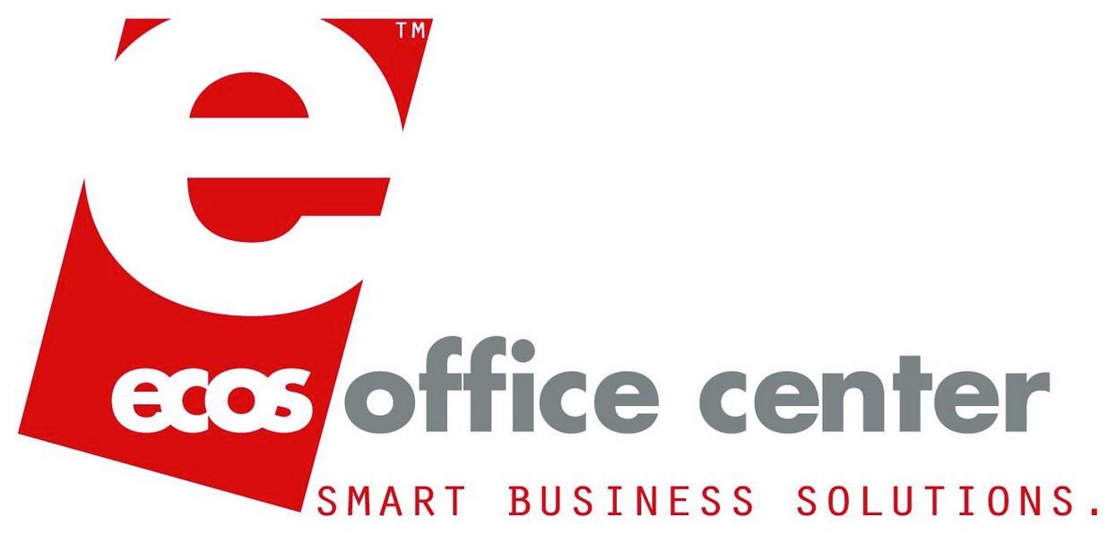 ecos-office-center-Logo.jpg
