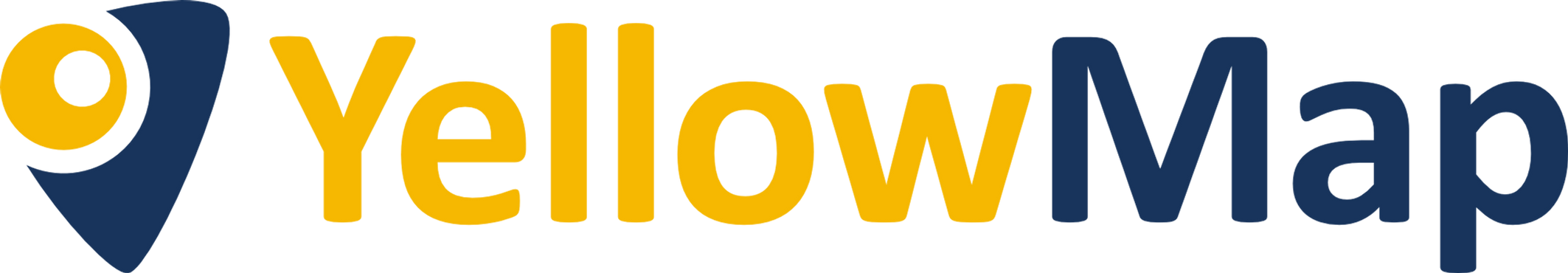 logo_yellowmap_4c.png