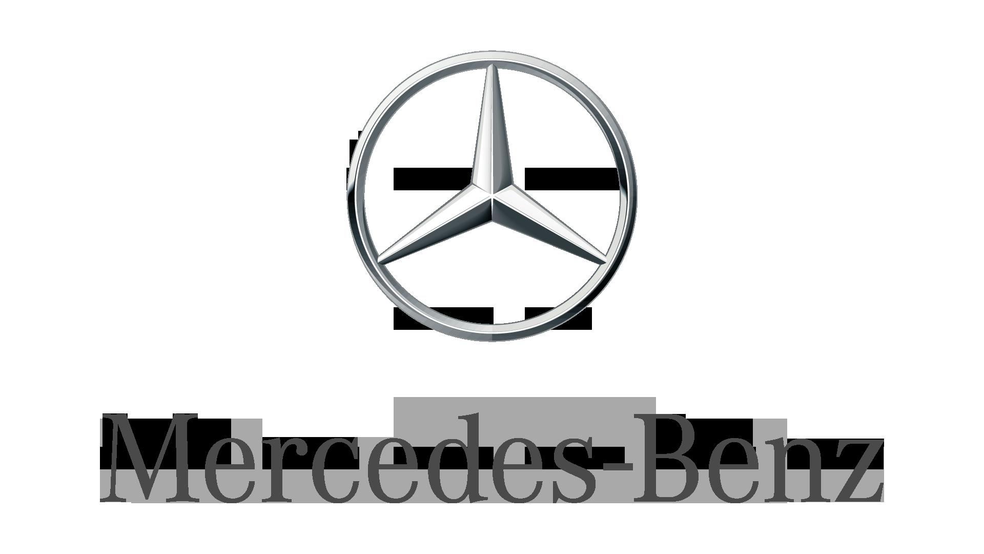Mercedes-Benz-logo-2011-1920x1080 (1).pn