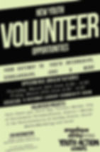 Youth Action Corps Flyer March 2020 (1).