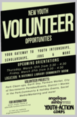 YAC Orientation Flyer March 20 PNG.png
