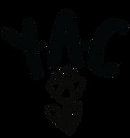 YAC-Poppy-Logo_edited.png
