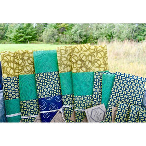 Beeswax Food Wrap Prices