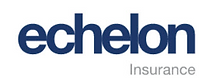 echelon-insurance-company.png