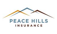Peace Hills Logo.png