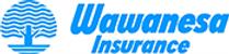 wawanesa-logo.png