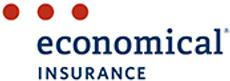 economical-logo.png