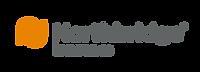 Northbridge-Insurance_logo_EN.png