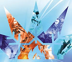 The Alberta Winter Games kicks off with its opening ceremonies on February 14, 2020. A team of EFC fencers, representing Zones 5, 6, and 1, will travel together to Airdrie to compete in the games! To learn more about the Alberta Winter Games and its significance to Alberta Sport, please go to the website here.