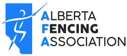 AFA-Logo-250-.png