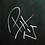 Thumbnail: Signed Jonathan Davis KoRn Drawing