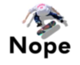 Skater-404-Design.png