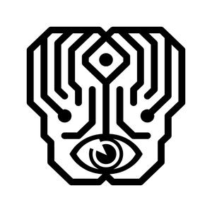 Coma Free Logo Design | RevolutionaryArtist.com