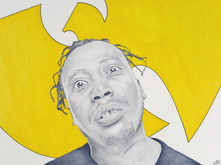 Final ODB illustration