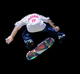 Skater-Design-Cropped.png