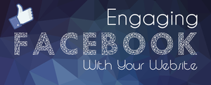 Facebook Image Design