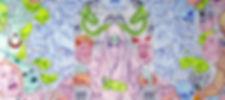 GOF-Gallery-Header-1800x800-2.jpg