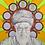 Thumbnail: Supreme Leader Spray Can Collectible