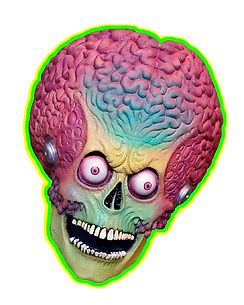Mars-Attacks-About-Me-Page.jpg