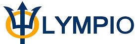 OLYMPIO_REV1-a.jpg