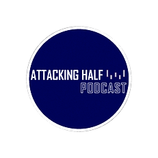 attackinghlf_256 copy.png