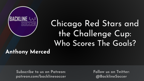Chicago Red Stars and the Challenge Cup: Who Scores The Goals?